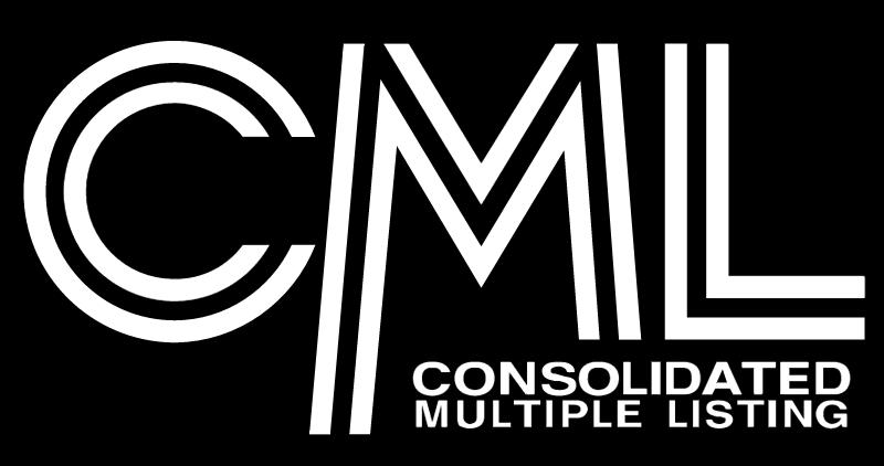 CML vector logo