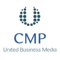 CMP Asia vector