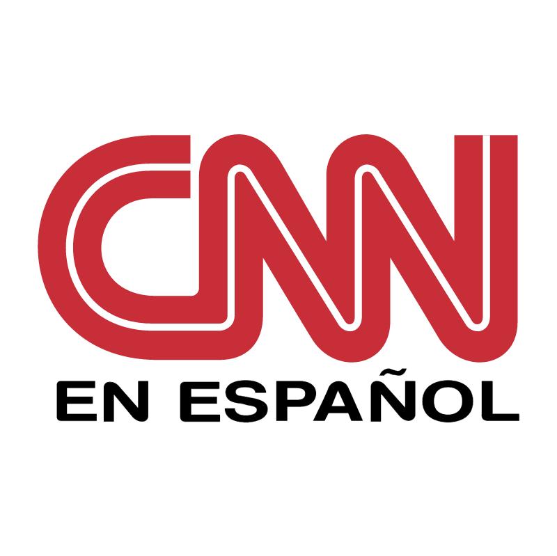 CNN En Espanol vector