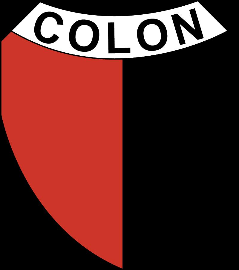 COLON vector
