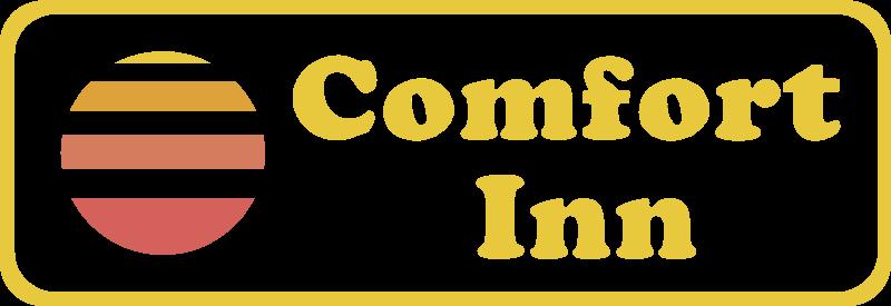 Comfort logo vector