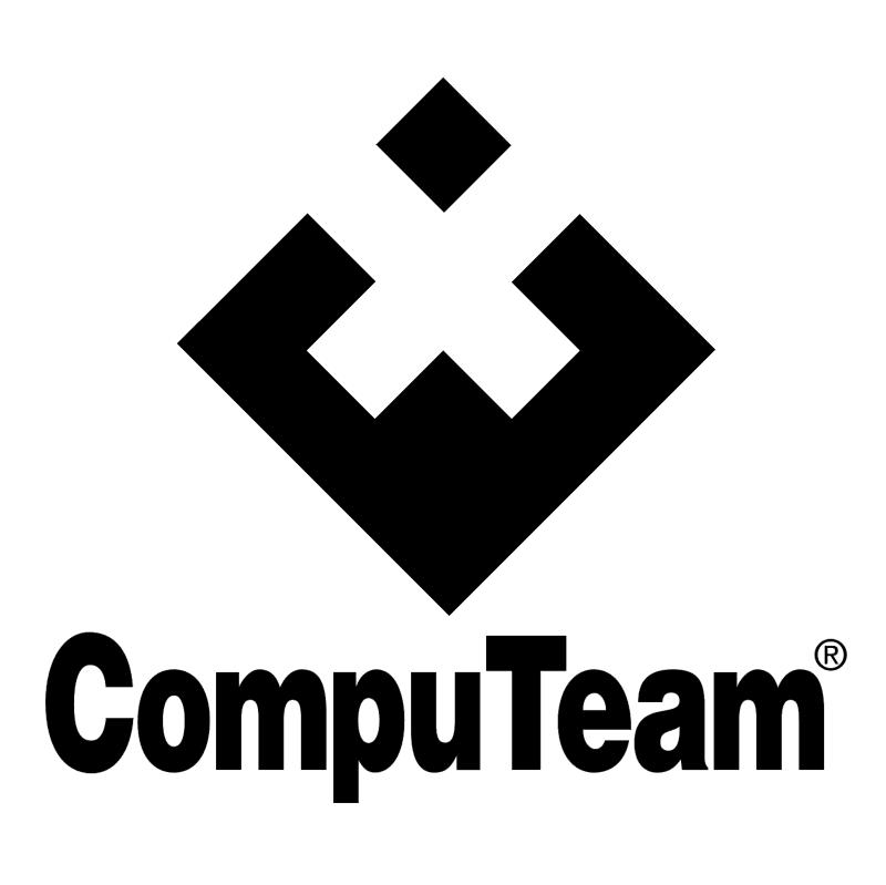 Computeam vector