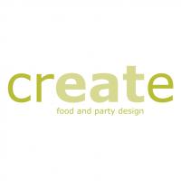 Create vector