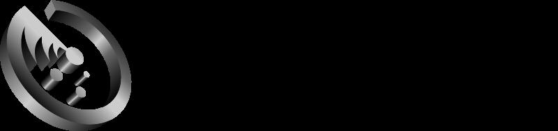 CS MIMEsweeper vector