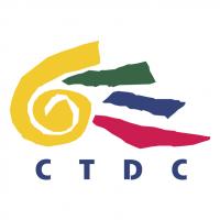 CTDC vector
