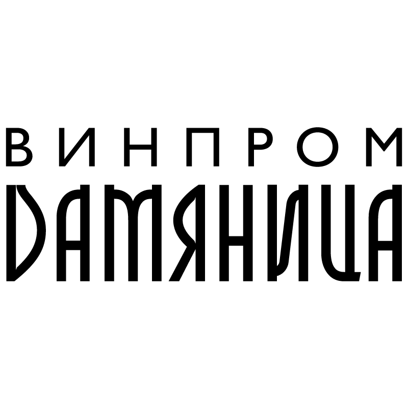 Damianitza vector