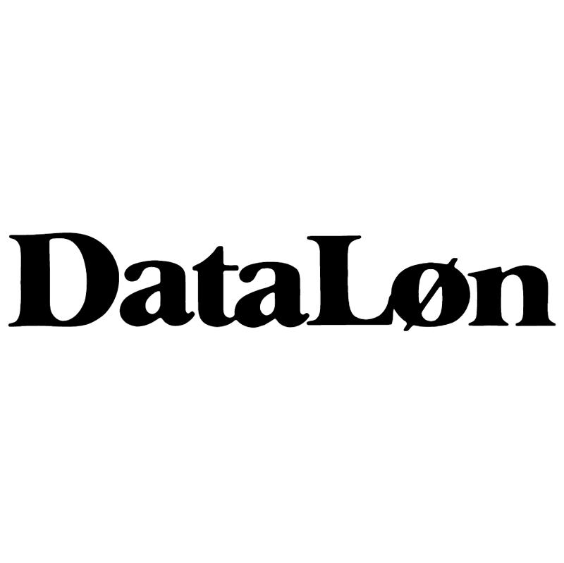 Dataloen vector