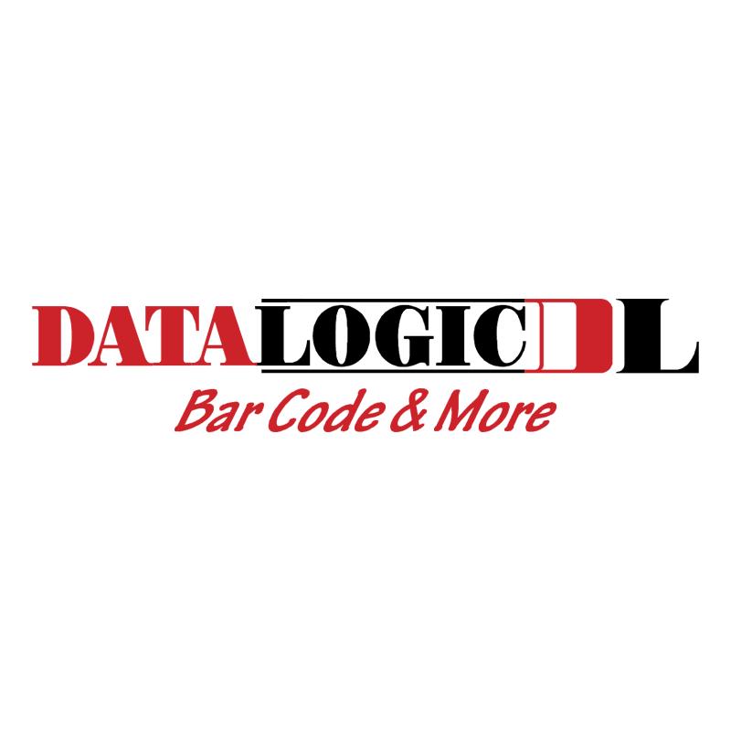 Datalogic vector