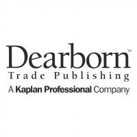 Dearborn vector