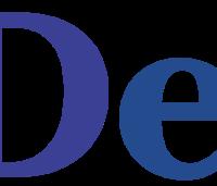 DELTA AIRLINES 1 vector