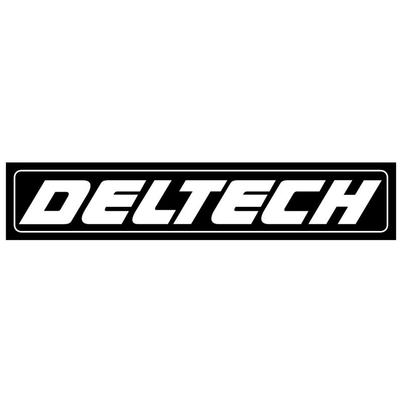 Deltech vector