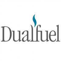 Dualfuel vector
