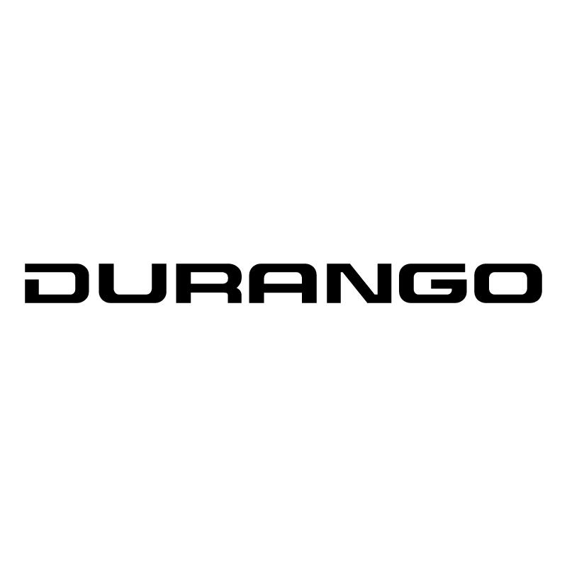 Durango vector
