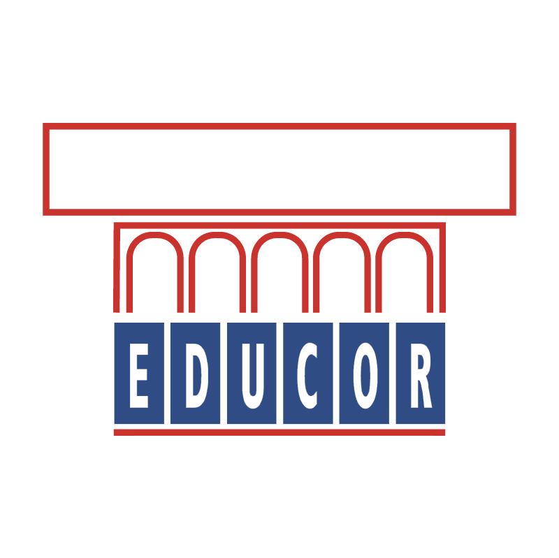 Educor vector