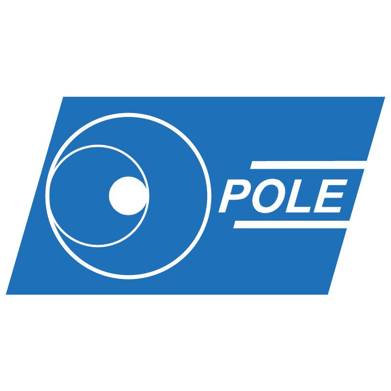 El Opole vector