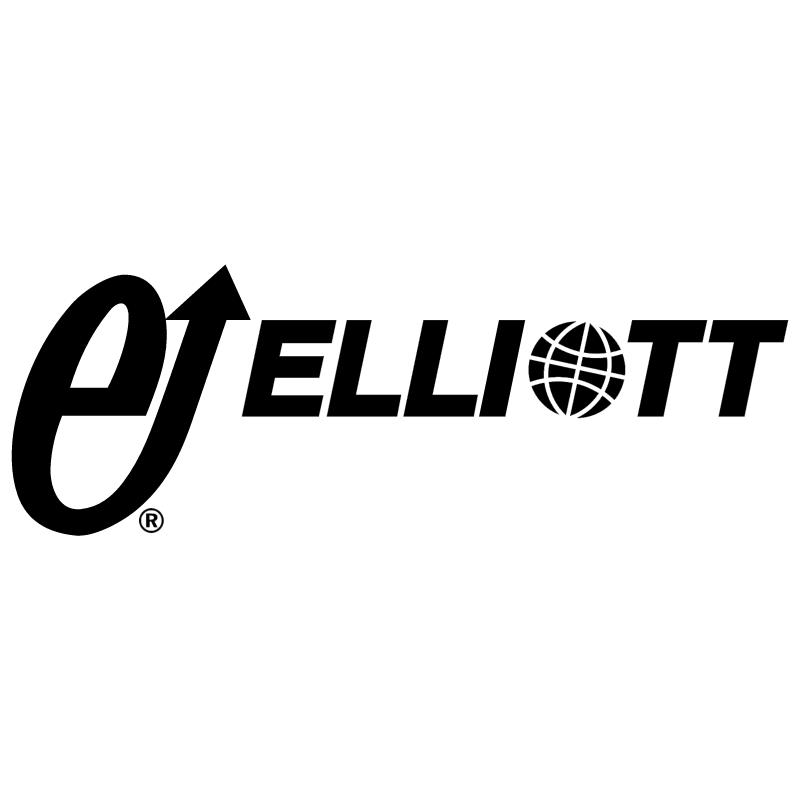 Elliott vector