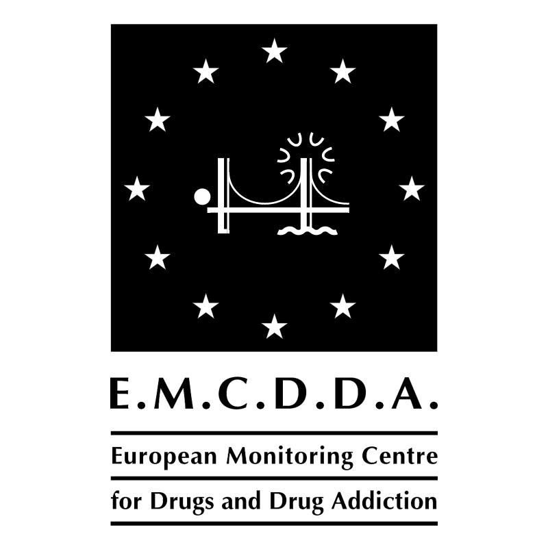 EMCDDA vector
