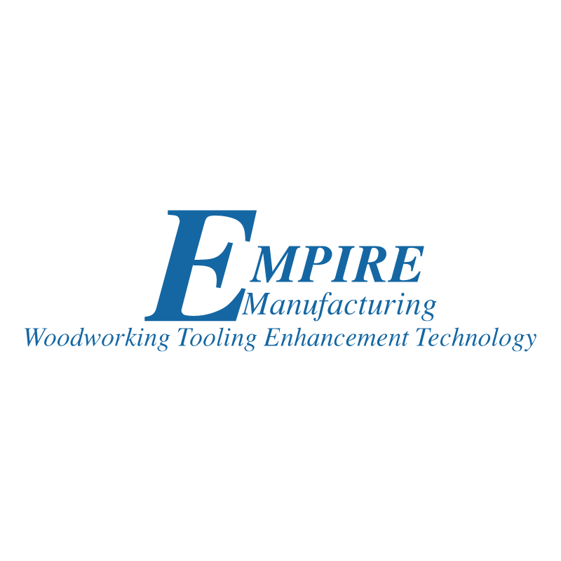 Empire Manufacturing vector