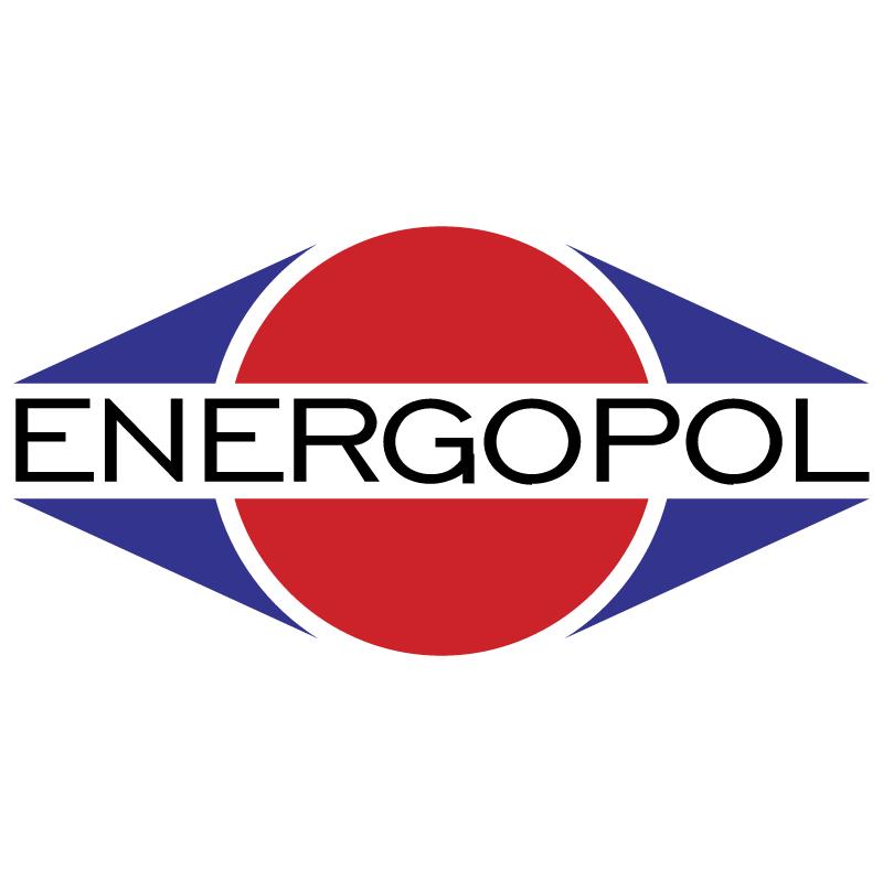 Energopol vector