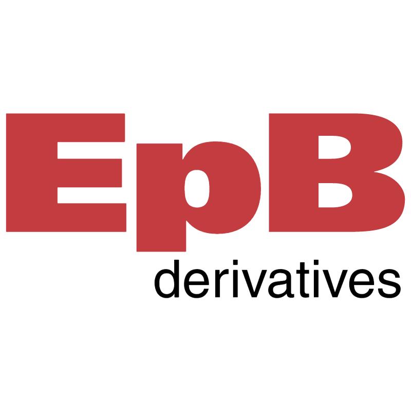 EpB vector logo