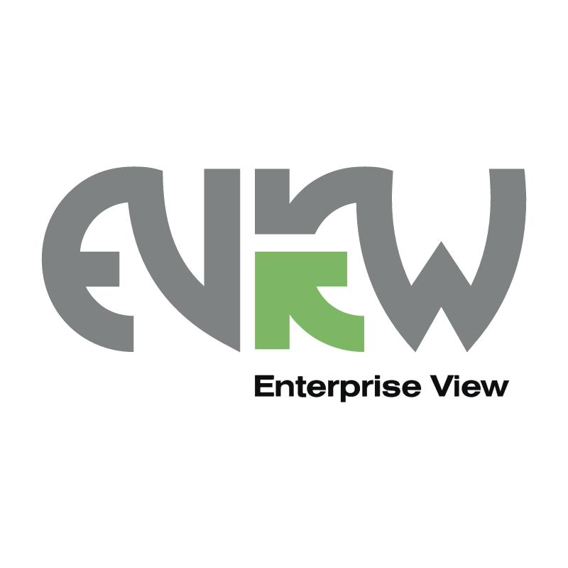Eview vector logo