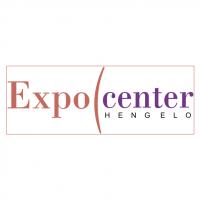 Expocenter Hengelo vector