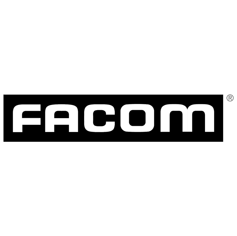 FACOM vector