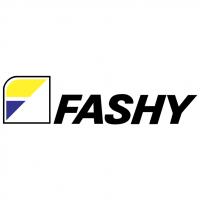 Fashy vector
