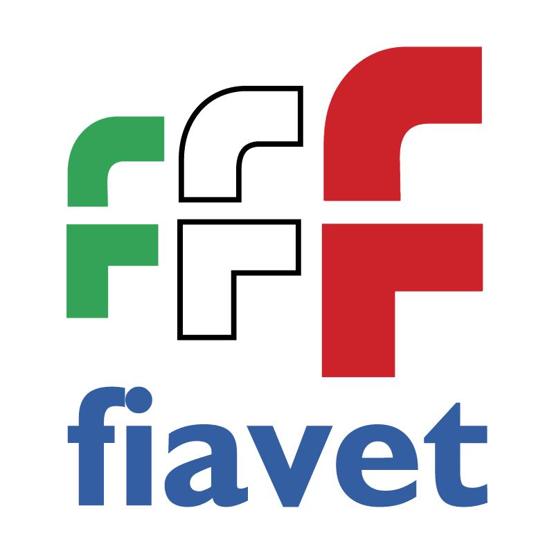 Fiavet vector