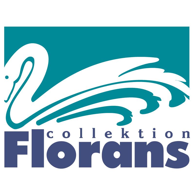 Florans vector