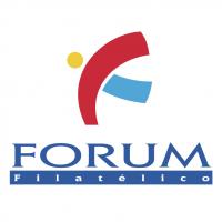 Forum Filatelico vector