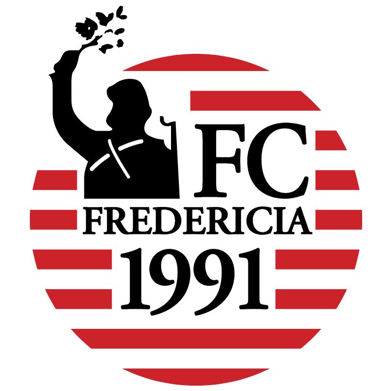 Fredericia vector