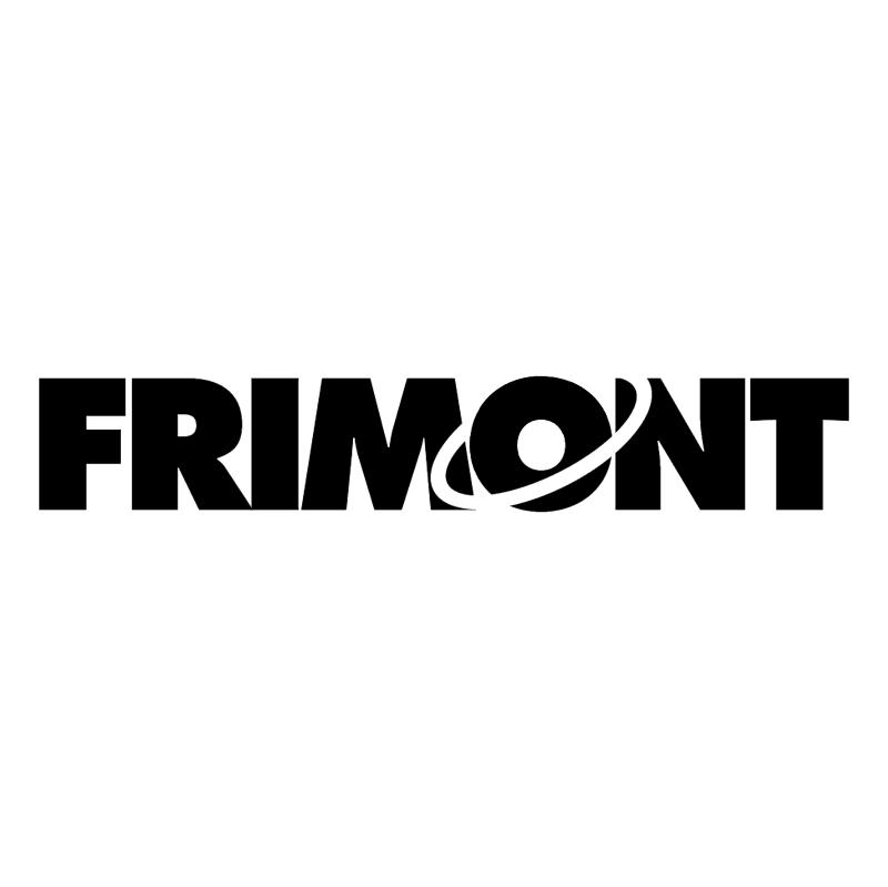 Frimont vector