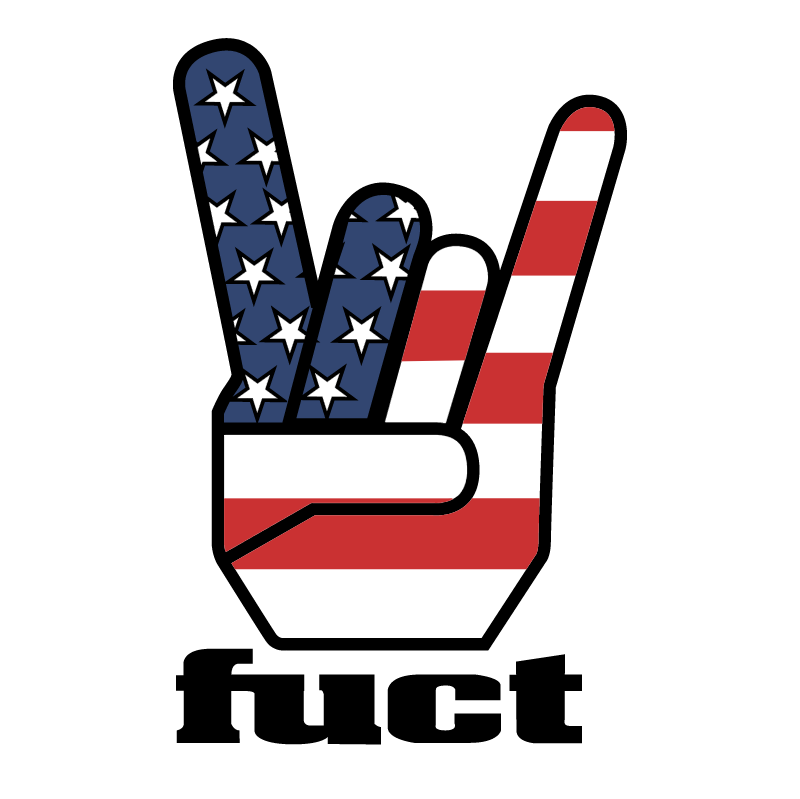 Fuct vector