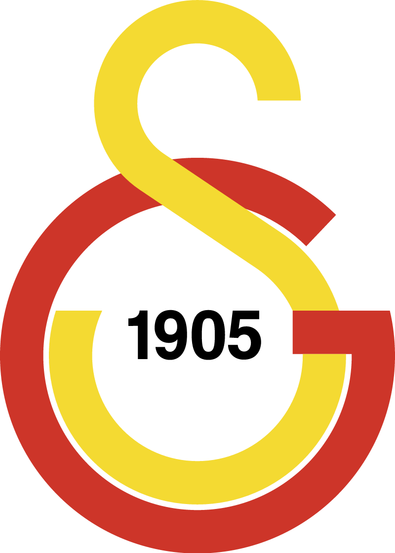 GALATA 1 vector