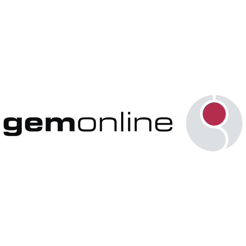 gemonline vector