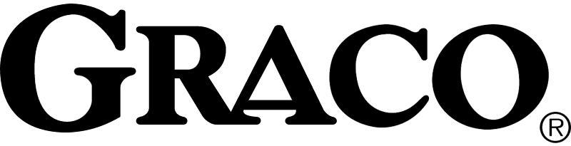 GRACO vector