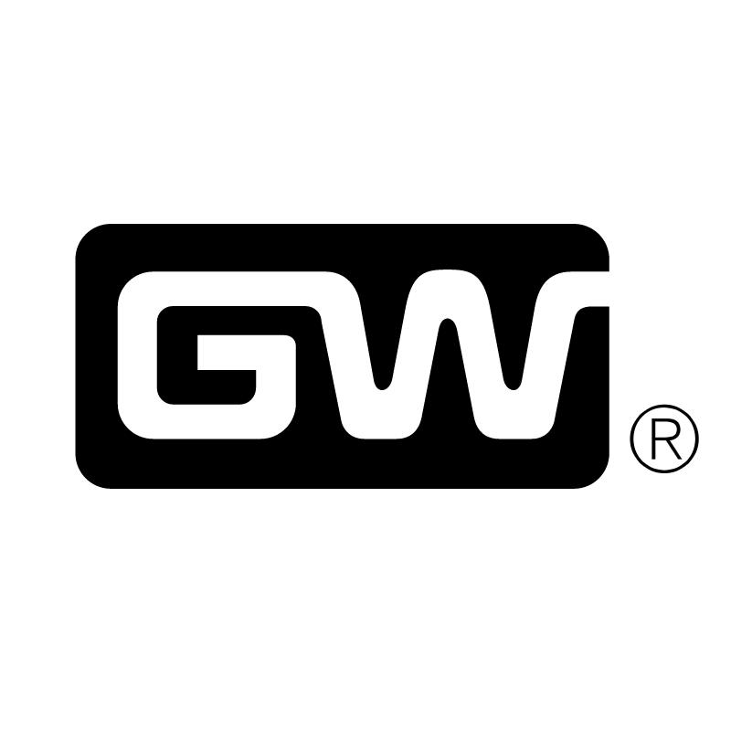GW vector