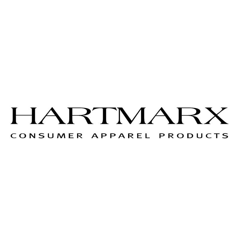 Hartmarx vector