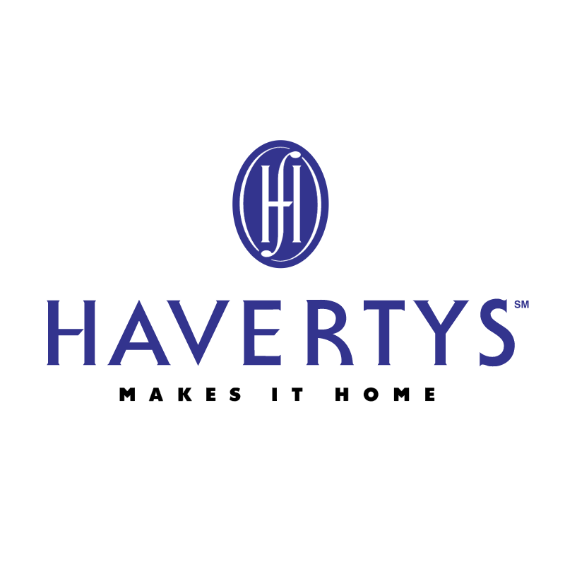 Havertys vector