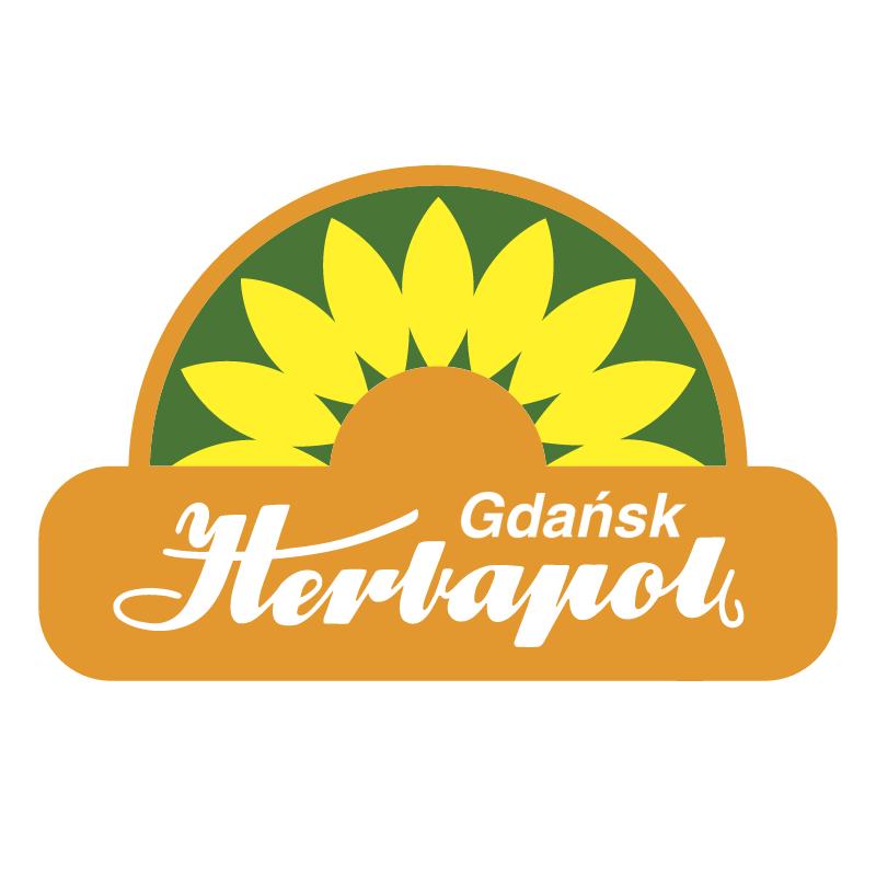 Herbapol vector