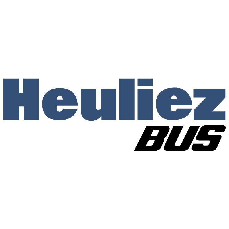 Heuliez vector