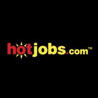 HotJobs vector