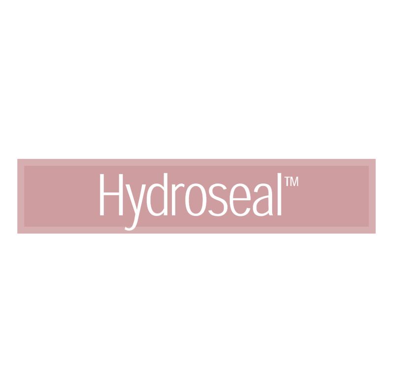 Hydroseal vector