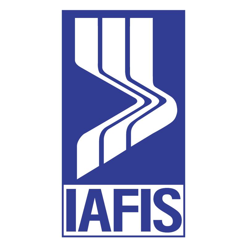 IAFIS vector