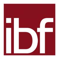 IBF vector