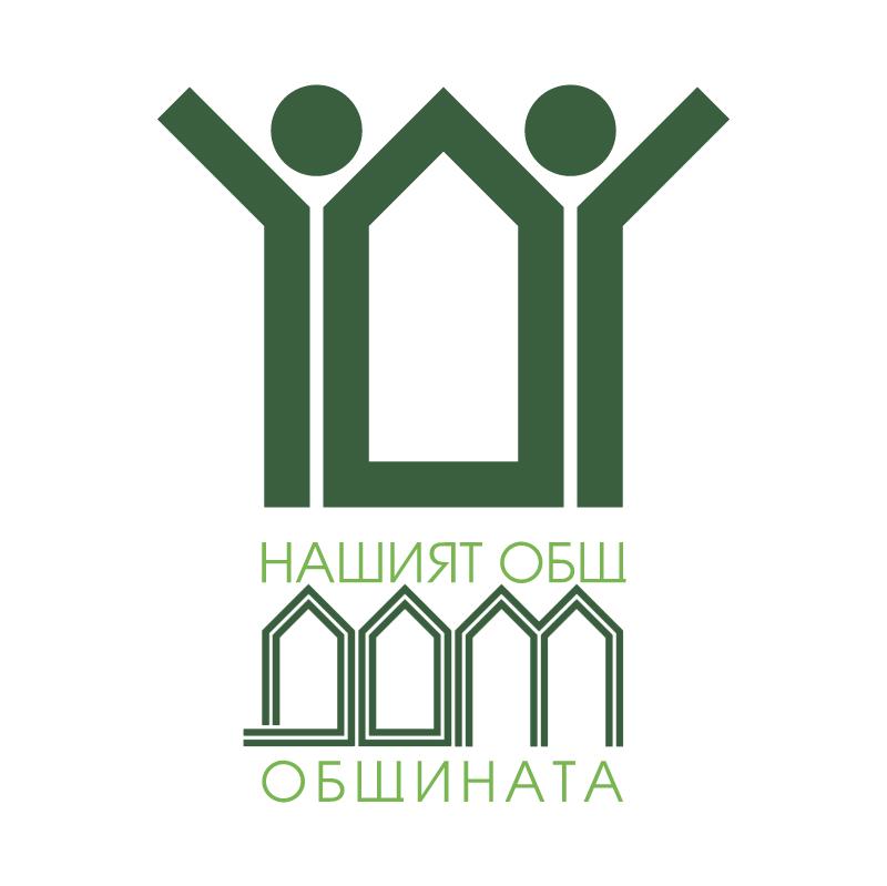 Information bulletin vector