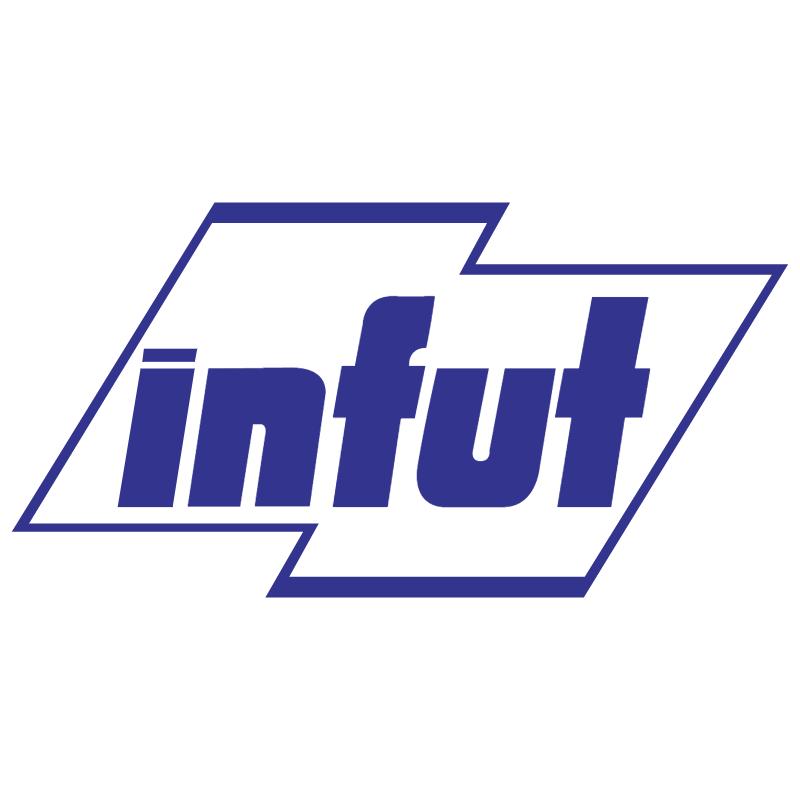 Infut vector