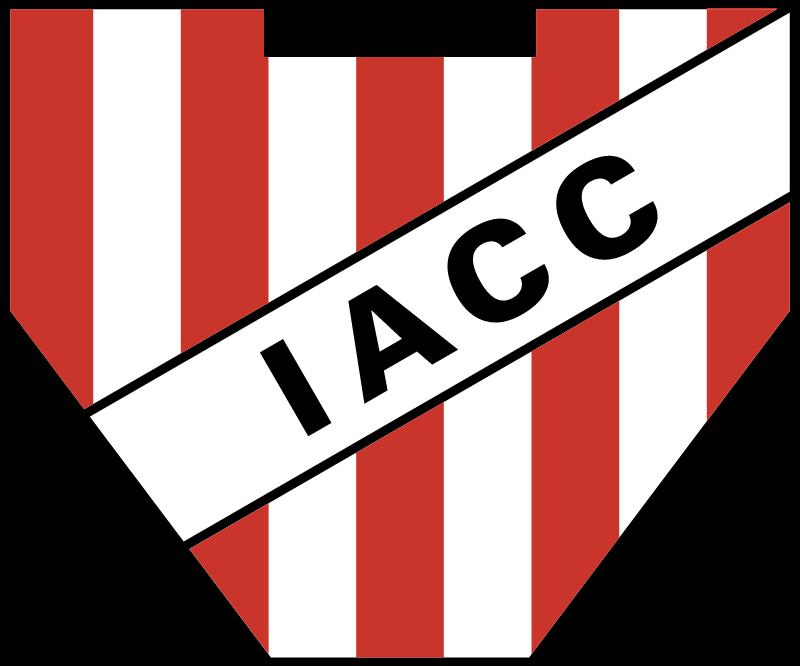 INSTCO 1 vector logo