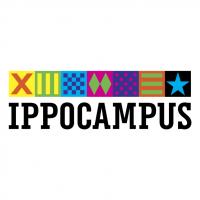Ippocampus vector